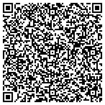 QR-код с контактной информацией организации Новотекс, ООО