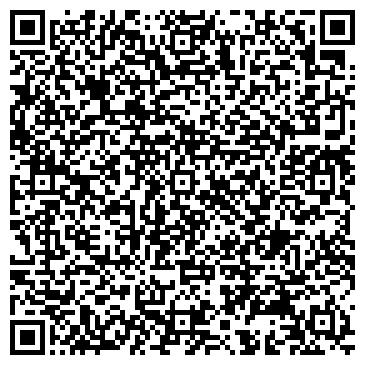 QR-код с контактной информацией организации Приматекс (Primatex), Компания