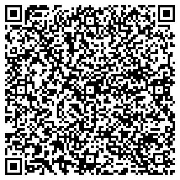 QR-код с контактной информацией организации Веревкин.ЧП