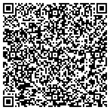 QR-код с контактной информацией организации Алюр, ЧП