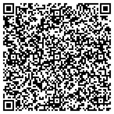 QR-код с контактной информацией организации Российский продукт, ООО