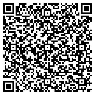 QR-код с контактной информацией организации Novik Collection, ООО