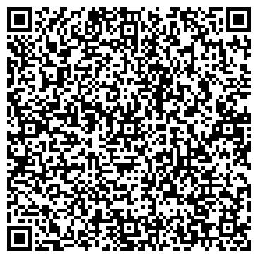 QR-код с контактной информацией организации ТК Традиция, ООО