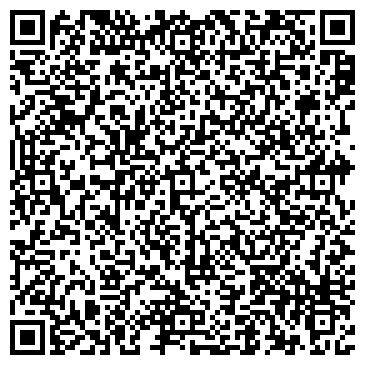 QR-код с контактной информацией организации Хустекс Лтд, СП