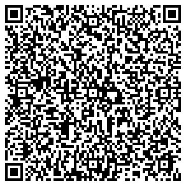 QR-код с контактной информацией организации Мебелайн Груп, ООО