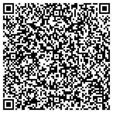 QR-код с контактной информацией организации Черниговское УПП УТОГ
