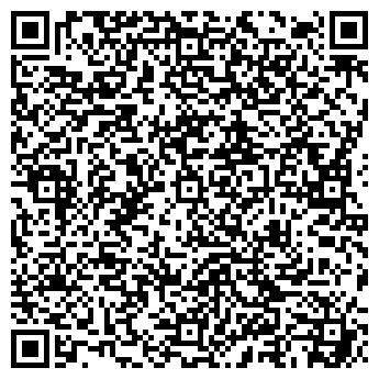 QR-код с контактной информацией организации Лактионова, ЧП