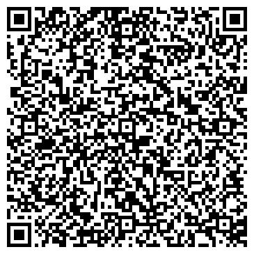 QR-код с контактной информацией организации VLADI ,ЧП ХПТФ