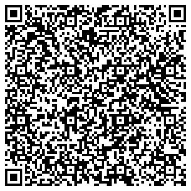 QR-код с контактной информацией организации Черноус, ФЛП ( Изделия из кожи Одесса )