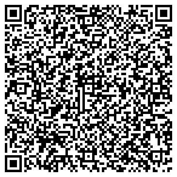 QR-код с контактной информацией организации Декарест, ООО