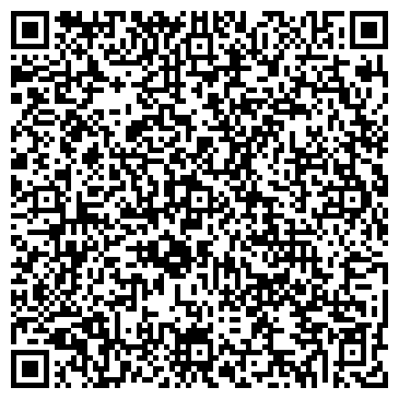 QR-код с контактной информацией организации Шпортько Юлия Юрьевна, ЧП