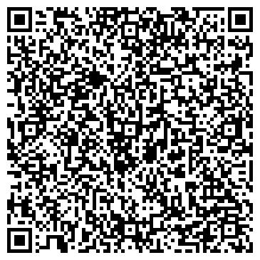 QR-код с контактной информацией организации Ластена, Компания,ЧП