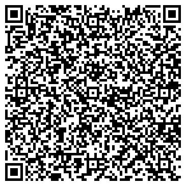 QR-код с контактной информацией организации Гузель Карпенко - ДИЗАЙНЕР, ЧП