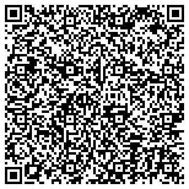 QR-код с контактной информацией организации Светлана Зубко, ЧП (Svetlana Zubko)