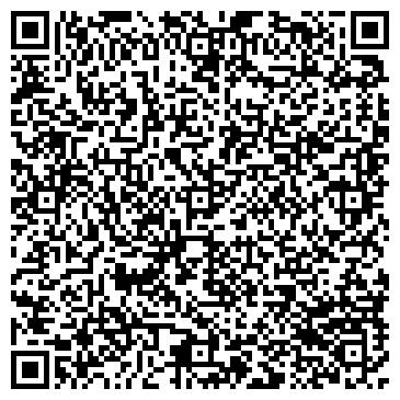 QR-код с контактной информацией организации S.N.Stylе, ЧП