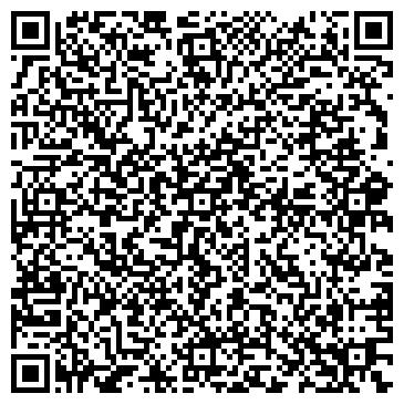 QR-код с контактной информацией организации Кактус, Компания