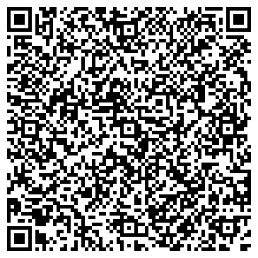 QR-код с контактной информацией организации Миатекс, ООО