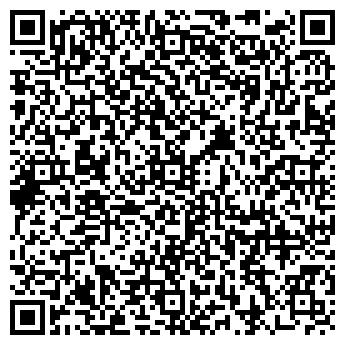 QR-код с контактной информацией организации Компания Марго, ООО
