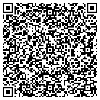QR-код с контактной информацией организации Штора плюс, ЧП