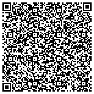 QR-код с контактной информацией организации Шторкин дом, ЧП (Shtorkin-dom)