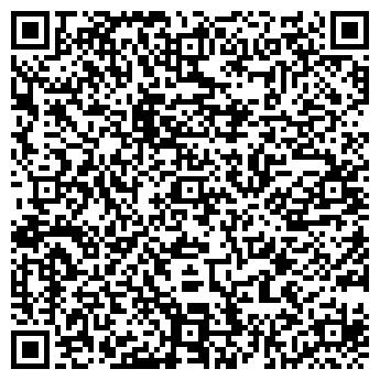 QR-код с контактной информацией организации ВП Гелиос, ООО