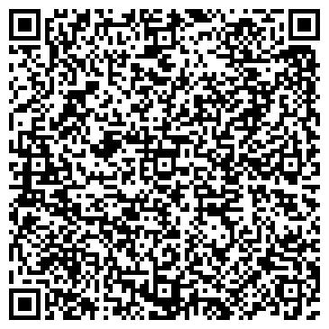 QR-код с контактной информацией организации Чайникова, СПД (Les Stores)