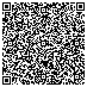 QR-код с контактной информацией организации Мильтекс-Украина, ООО