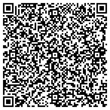 QR-код с контактной информацией организации Мельник Р.В., ЧП