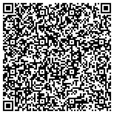 QR-код с контактной информацией организации Сонлайн-Днепр, ЧП