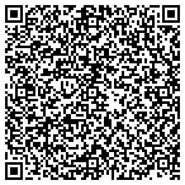QR-код с контактной информацией организации Матролюкс, ООО (Matroluxe)