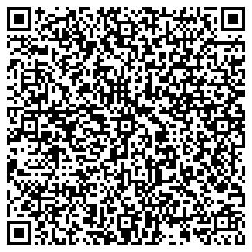 QR-код с контактной информацией организации Фирма Акант+К, ООО