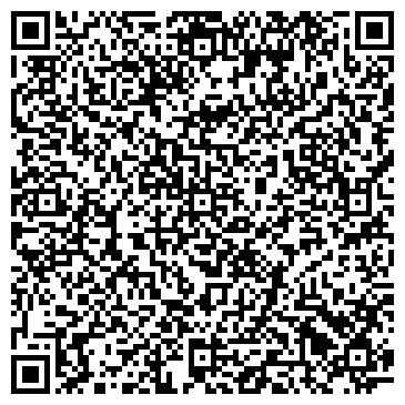 QR-код с контактной информацией организации Шкребтий Ю.Б., СПД Шторный мастер