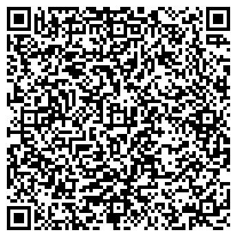 QR-код с контактной информацией организации Эко-слип , ЧП (Еco-sleep)