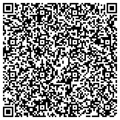 QR-код с контактной информацией организации Черкасская валяльно-войлочная фабрика, ГП