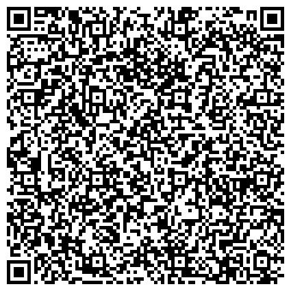 QR-код с контактной информацией организации Студия текстильного дизайна Корнели, ООО (Студия текстильного дизайна Korneli)