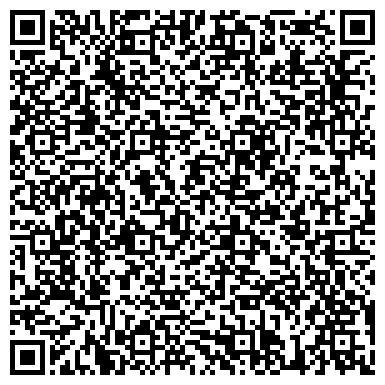 QR-код с контактной информацией организации Гулый, ЧП (ТМ SMACH)