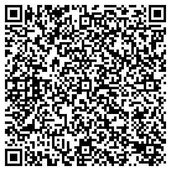 QR-код с контактной информацией организации Мануфактура Ivoni, ЧП