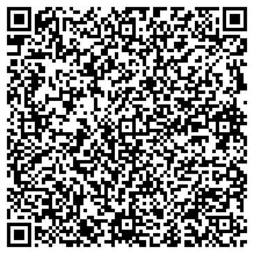 QR-код с контактной информацией организации Адамант ПФ, ЧП