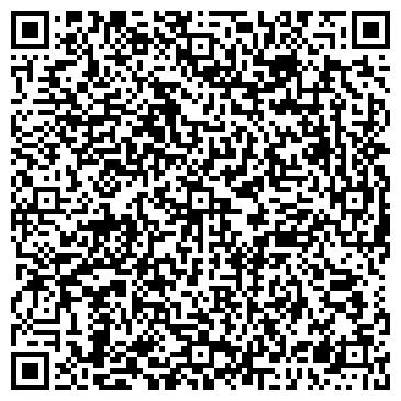 QR-код с контактной информацией организации Мастерская Фантазия, ЧП