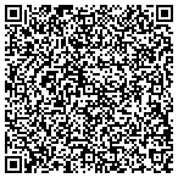 QR-код с контактной информацией организации Ливенцова И.В., СПД