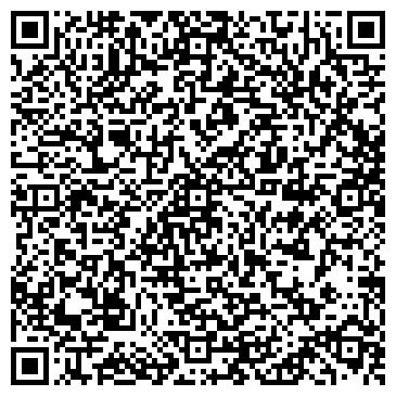 QR-код с контактной информацией организации Тайс,ООО