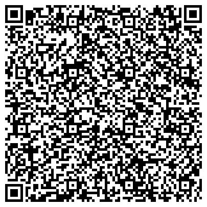 QR-код с контактной информацией организации Качановская исправительная колония № 54 , ГП