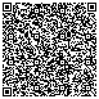 QR-код с контактной информацией организации Орлов и Ткачук, ЧП (Orlov & Tkachuk home textile)