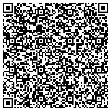 QR-код с контактной информацией организации Поляцкий, ООО Дизайн студия