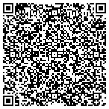 QR-код с контактной информацией организации Антал, ООО (Фабрика спецодежды)
