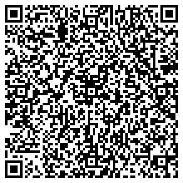 QR-код с контактной информацией организации ТЛТ-К, ООО