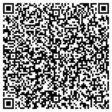 QR-код с контактной информацией организации Top style, ЧП (Топ стайл)