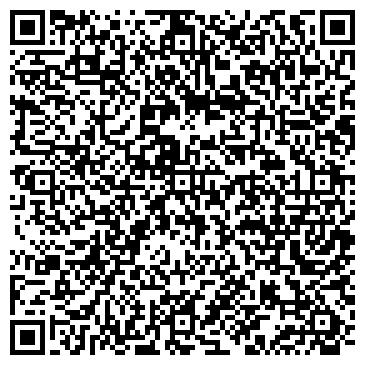 QR-код с контактной информацией организации Иванищенко, ЧП