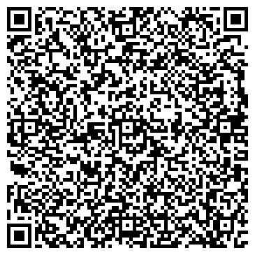 QR-код с контактной информацией организации Гута, ЧП (Guta)