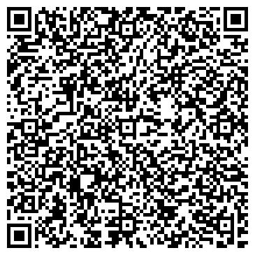 QR-код с контактной информацией организации Скаленко, ЧП